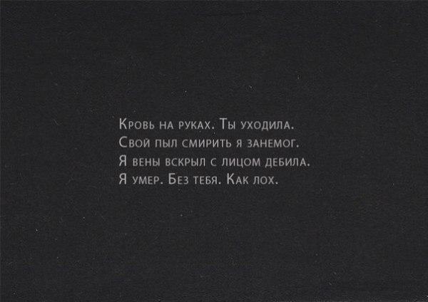 fv90Ows7wo4