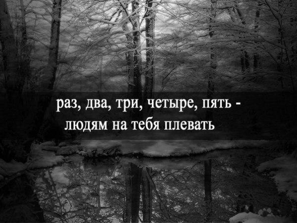 Ppmav-XOFfo