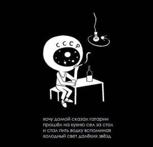 G6Yw-IEdauk