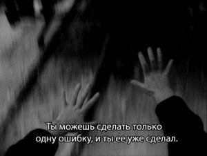 UT9zKIjp_cU