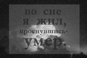 1166b874c7MEPKMGH_313788_e395785060